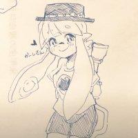 ka_shi_gaminspl
