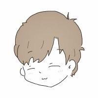 hirocas_dadon