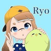 Ryo たろいも