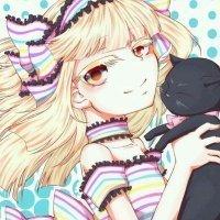 7×7/虹姫