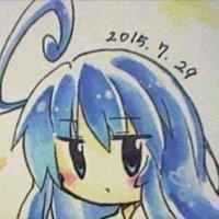 8_RAM_1