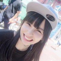 kimagure__ow