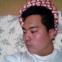 toshio_0429