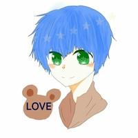 Love[ろべ]