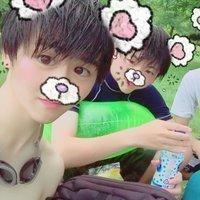 chann083_ryu