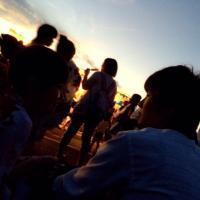 rock_tomtom