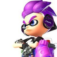ren_Splatoon_11