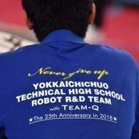 Asato429_ECP_RC