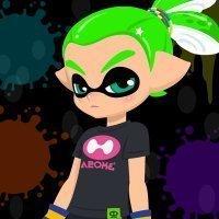 ShinG_GameS