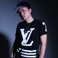 DJ_H1RO